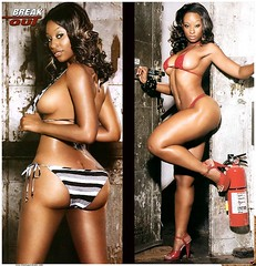 ms juicci smooth magazine