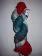 Drachenwolle3