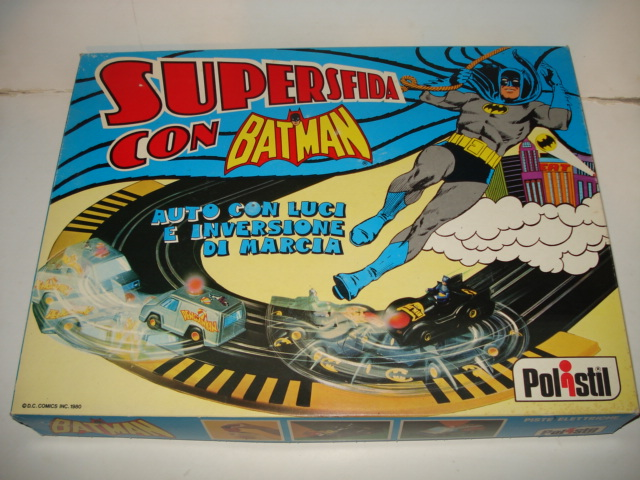 batman_slotcarsspanish