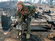 Kinship Circle - 2008-05-26 - Santa Cruz Fires 07