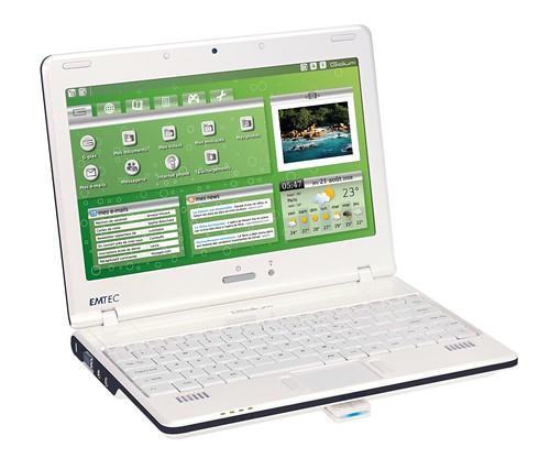 gdium-netbook-emtec