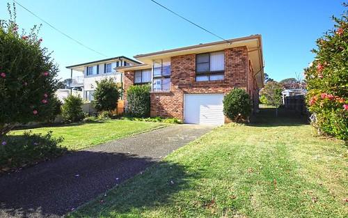 26 Berrellan Street, Greenwell Point NSW 2540