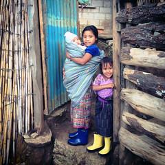 Guatemala June 2012-03