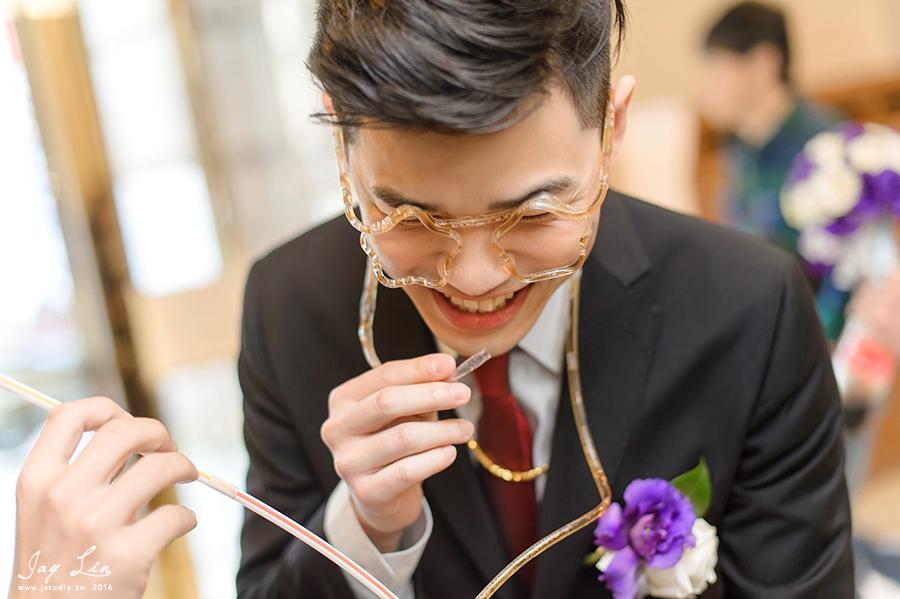 翰品酒店 婚攝 台北婚攝 婚禮攝影 婚禮紀錄 婚禮紀實  JSTUDIO_0078