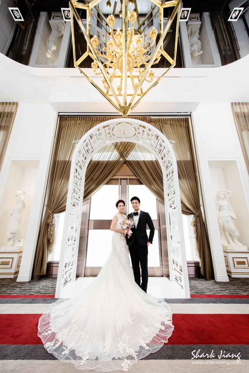 婚紗,婚攝鯊魚,自助婚紗,拍婚紗照,婚紗推薦
