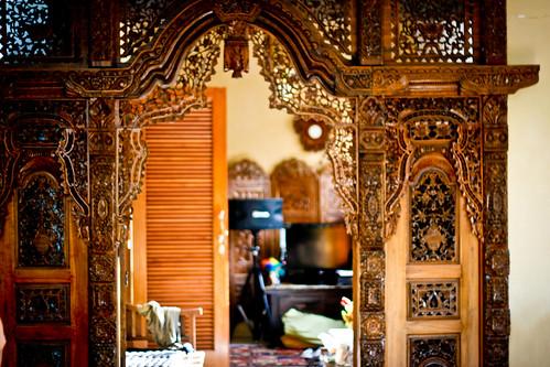 Indonesia_2011-88