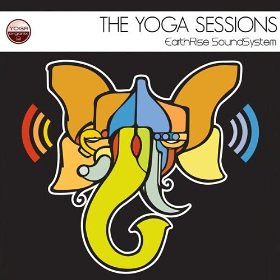 theyogasessions