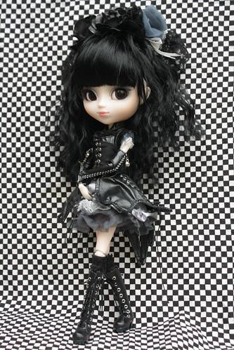 Pullip Dolls 5787620601_5f49e2fc10