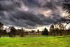 The Vyne (Tony Shertila) Tags: england sky rain weather architecture europe day view britain hampshire tudor vista manor palladium hdr basingstoke thevyne sherbornestjohn lordsandys mygearandme charleschute