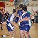 CHVNG_2014-03-08_0954