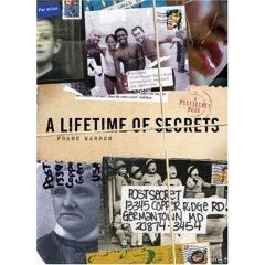 PostSecret Book1
