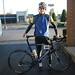 Biker 44a.jpg