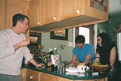 090_0020 (blue_william) Tags: film video classmates movies shooting projects sets walton shortfilms filmshooting studentfilms katechopin thestoryofanhour narrativeinfictionandfilm