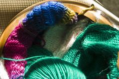 B_DSC_4610_web (Grumblehog) Tags: seattle washington seasky