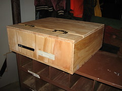IMG_4898 (Legodude522) Tags: wood computer pc mod amd case 1100