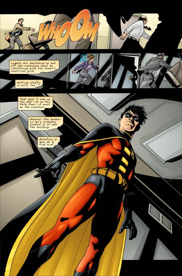 superkräfte bekommen unsichtbar machen