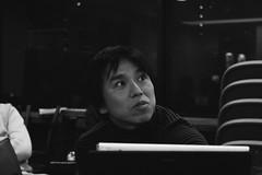 Yu Takaki @ joilabseminar