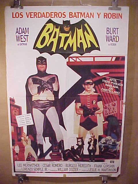 batman_67movieargentina
