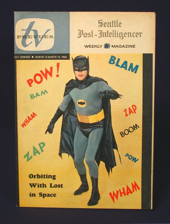 batman_66tv05