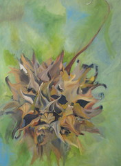 2_sweetgum_green_painting