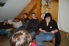 07-12-09_O_BVKinzigtal_005 (Andreas Hollacher) Tags: kljb kinzigtal bezirksversammlung