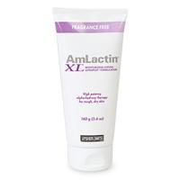 AmlactinXL