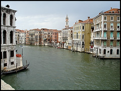 Venise (LouisY55) Tags: italy italie photoquebec lysdor