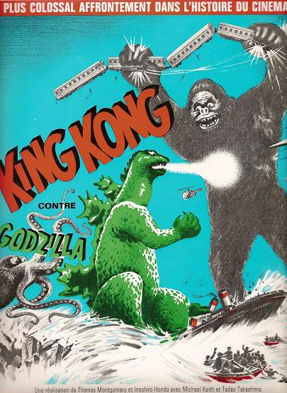 kingkongvsgodzilla_itpress.jpg