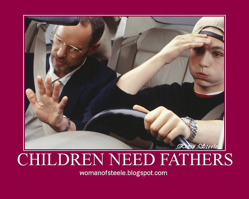 childrenneedfathers6.1.