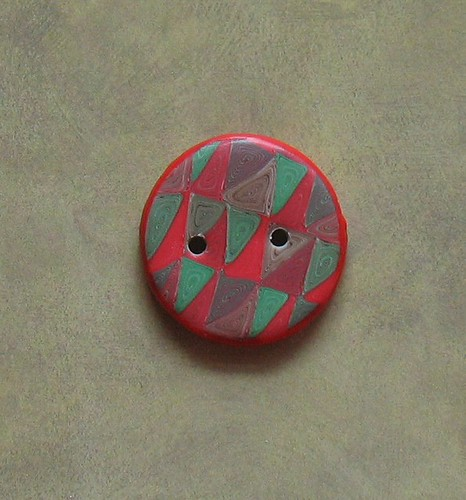 New button