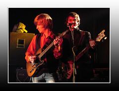 ReCartney - The Beatles Tribute Band
