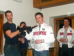 DSCF0784.JPG (Sci Club 90 Montecampione) Tags: 2008 valgardena settimanebianche