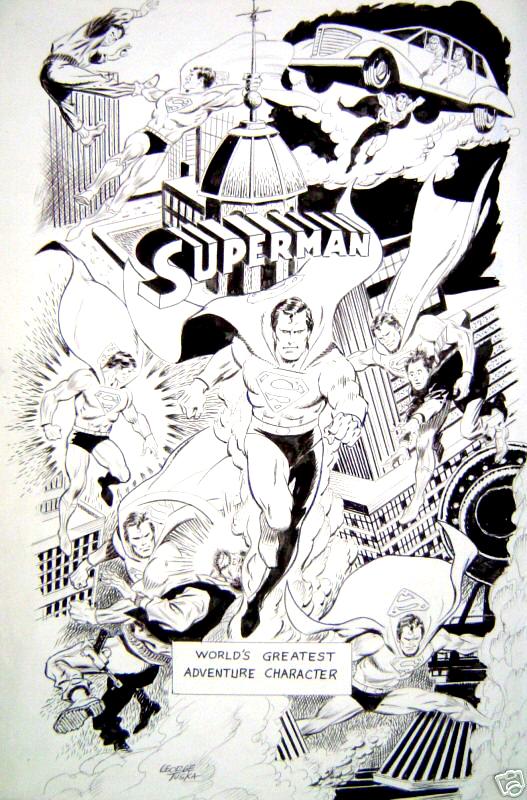 superman_tuskaart.JPG