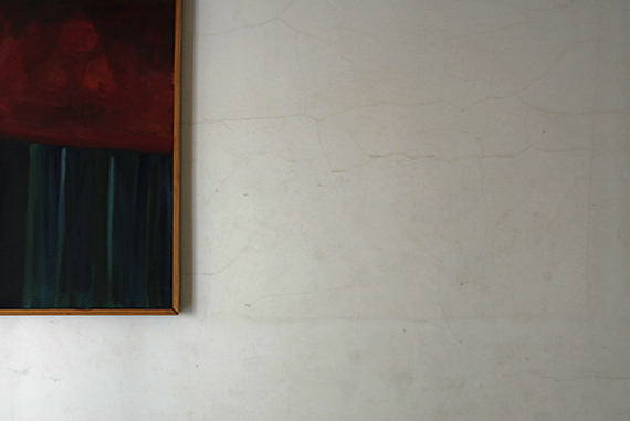 20080210_painting