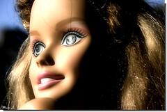 ¡Hola muñeca! (De_paso) Tags: cara ojos sonrisa mirada muñeca depaso proudlychopped