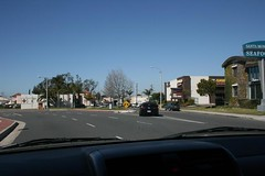 IMG_0723.JPG (notagrouch) Tags: car mustang costamesa fishtail wreckless