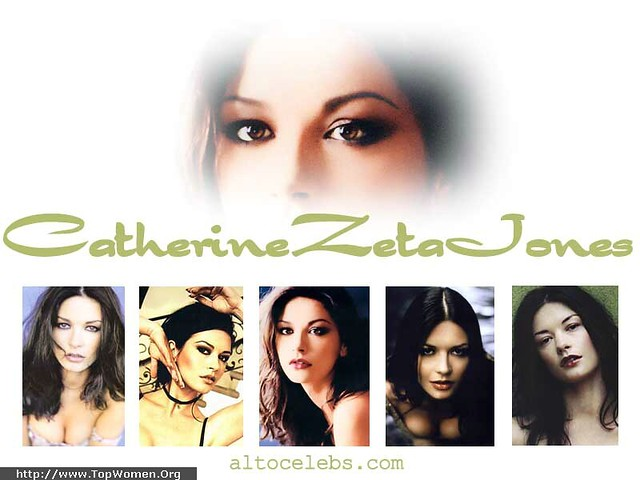 Catherine_Zeta_Jones-50 by edvaldornascimento