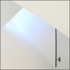 White (?) and bright light (Anne*) Tags: light white abstract architecture bravo lumire explore zen abstraction 2008 onwhite blanc 500x500 justimagine notwhite goldenphotographeraward envyofflickr focuslegacy tommyak obliquemind obliquamente world100f highqualityimages multimegashot explorewinnersoftheworld showmeyourqualitypixels nonblanc iloveloujustaperfectdaykissessweet fabsgallery winner500 ministract annedhuart