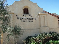 Vintner's Golf Club
