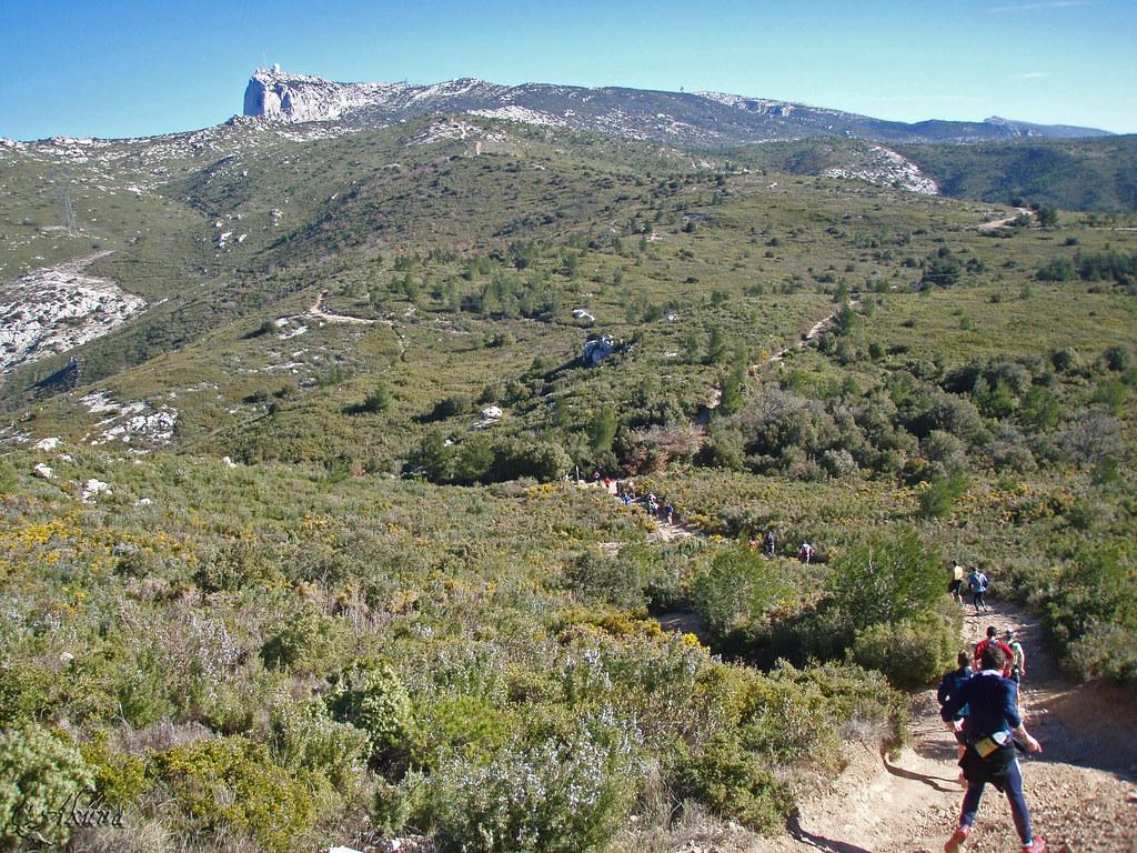 Trail_Sainte_Baume_2008 (187)