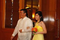 KCCWedding337 (SQUAREROOT) Tags: family wedding canon square philippines tan karl mandarin candice mtq kasal kasalan squaretan cotaoco