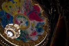 Palais Garnier (la_mosca_tse_tse) Tags: paris garnier palaisgarnier
