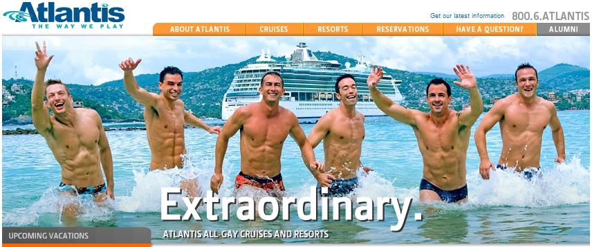 free gay mens sites