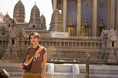 _MG_7971 (jev) Tags: world travel church worshipping canon asian thailand temple travels worship asia place bangkok buddhist prayer religion praying lisa monk thai 5d wat kneeling watphrakaew chedi believer southasia worldtravel destinations emeraldbuddha krungthepmahanakhon krungthep krit avasa jataka chaitya cheen worldlocations viharn pikpeopleiknow watphrasirattanasatsadaram emeraldbuddhapalace avasatha thailandeugenecustom
