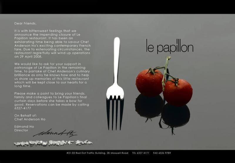 Le Papillon - Swan Song.jpg