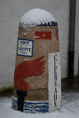 Clearvaux marker.jpg
