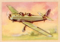 avion 8