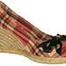 ann roth shoes