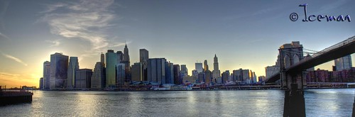 New York HDR 002