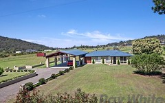 345 Martins Creek Road, Paterson NSW